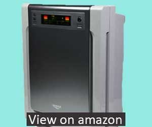 Winix WAC9500 air purifier