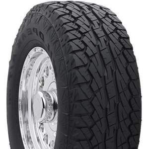 Falken Wildpeak AT3W Terrain Radial Tire