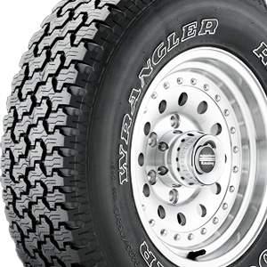 Goodyear-Wrangler-Radial-Tire
