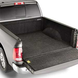 best sleeping mat for truck bed review
