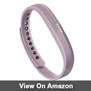 best fitness tracker for cycling review