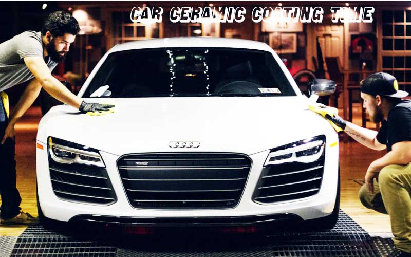 best Car ceramic coating review