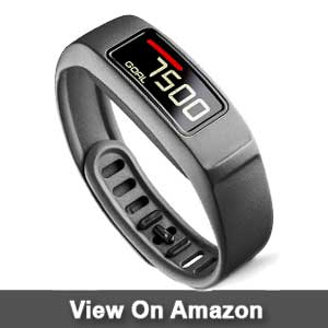 best fitness tracker for women review
