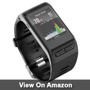 Best Fashionable Fitness Trackers 2019 – Make Exercise Real Fun!