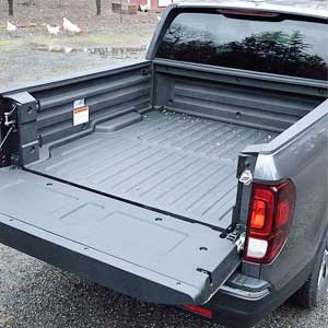 best truck bed mat review