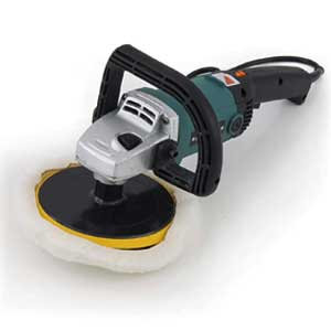 top-rated orbital sander review