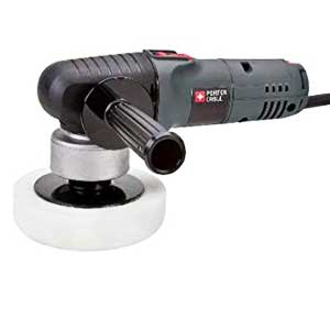best sander for removing paint review