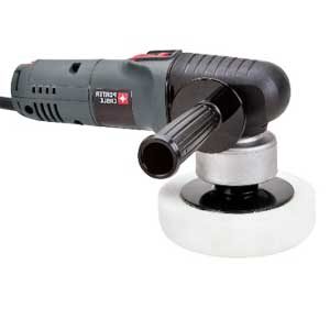 Affordable sander for car painting review