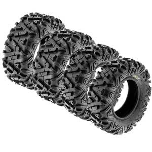 Set-of-4-SunF-Power.I-terrain-tire