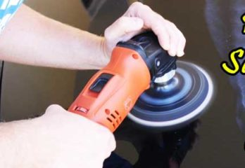 sander for cars review