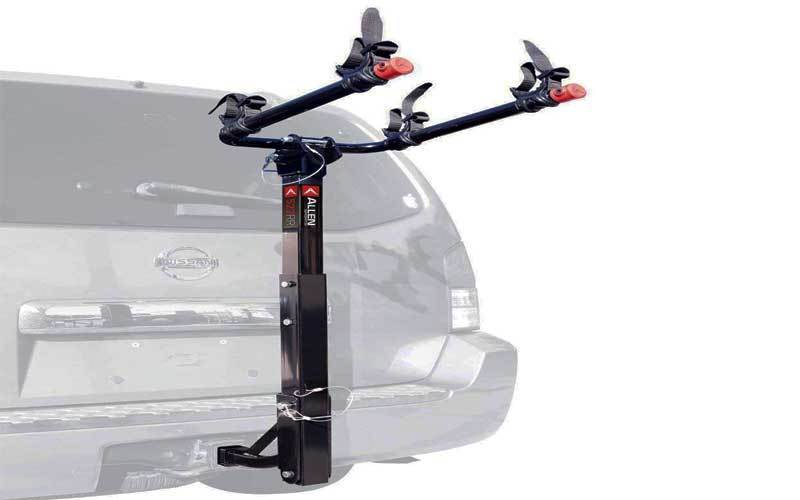 best pickup truck bed rack review
