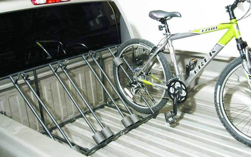 best truck bike rack review