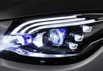 car headlight bulbs review