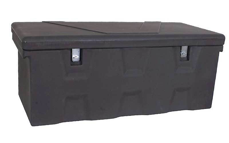 best pickup tool box review