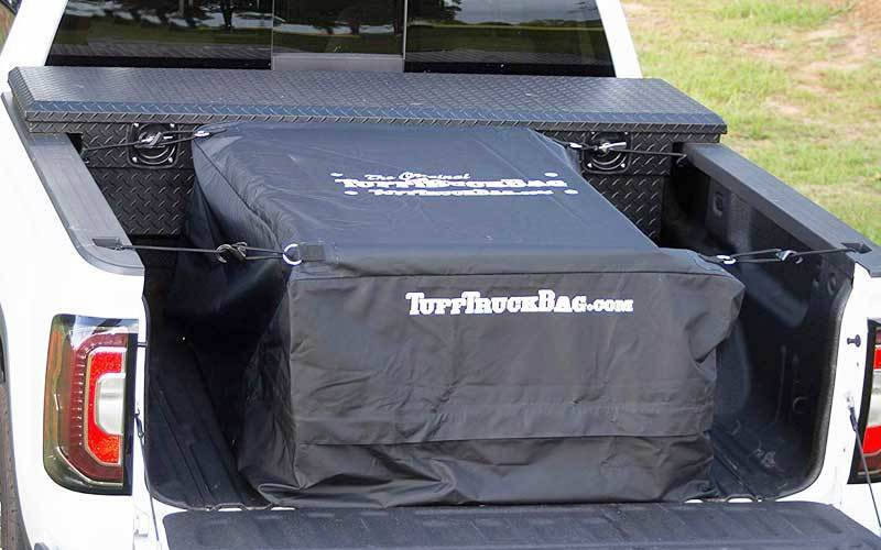 best rated truck tool boxes review