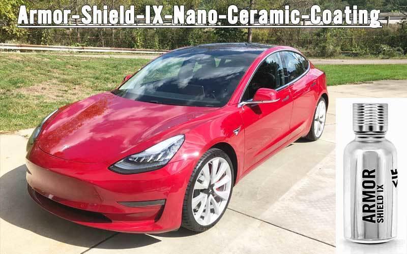 Armor-Shield-IX-Nano-Ceramic-Coating