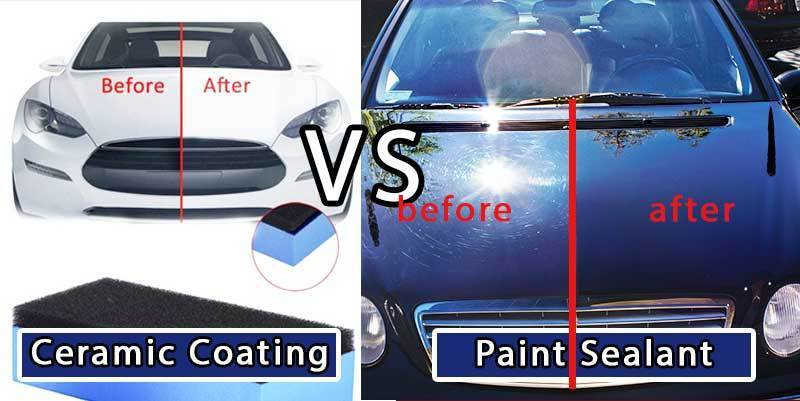 coating vs sealant