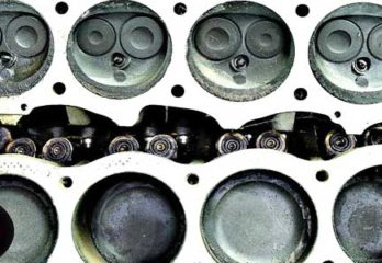 What Causes Engine Knock