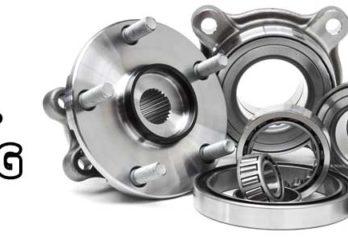 best wheel bearing review