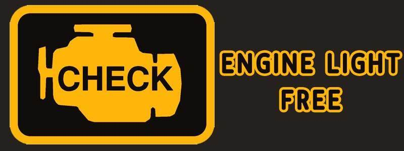 How You Can Diagnose Check Engine Light Free (Do It Yourself)