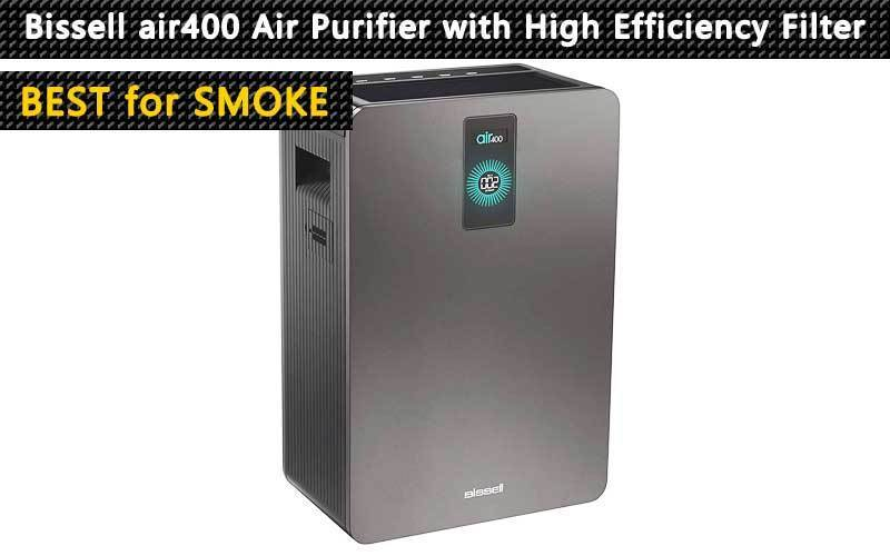 Best Home Air Purifier 2019 – Complete Guide & Top 10 List