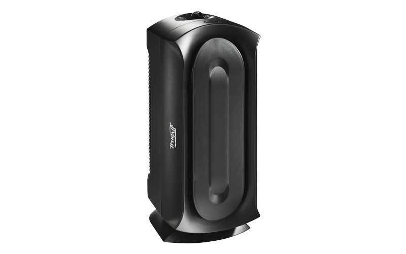 Hamilton Beach TrueAir air purifier