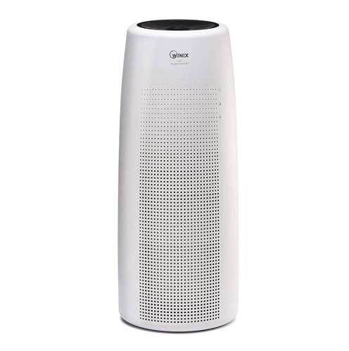 Winix NK105 air purifier
