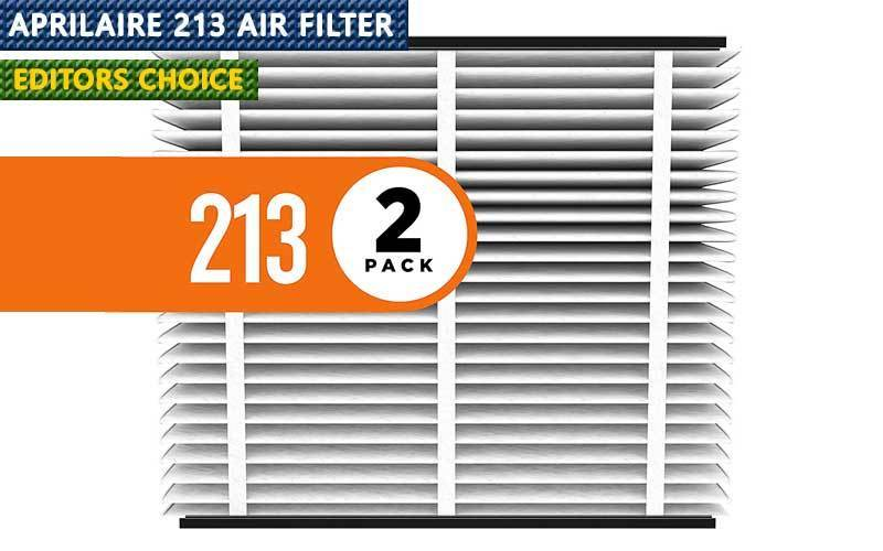 Best Furnace Filter For Smoke review