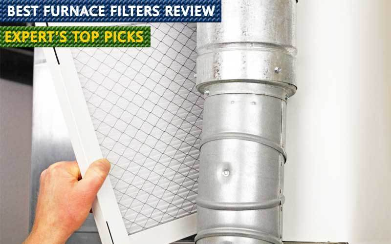 Furnace Filters Review