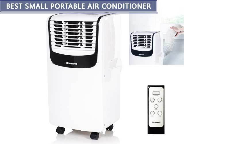 Best Small Portable Air Conditioner review