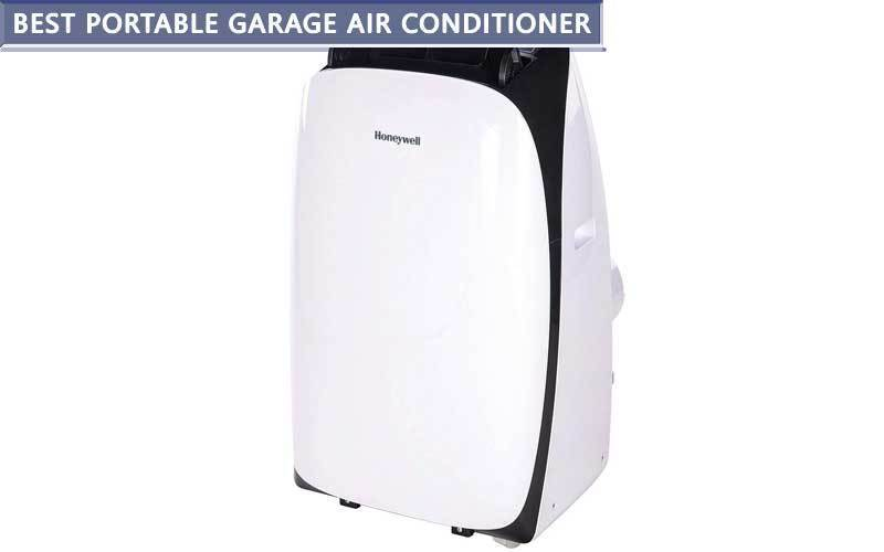 The Best Garage Air Conditioner (Review) 2020 | Best Net ...