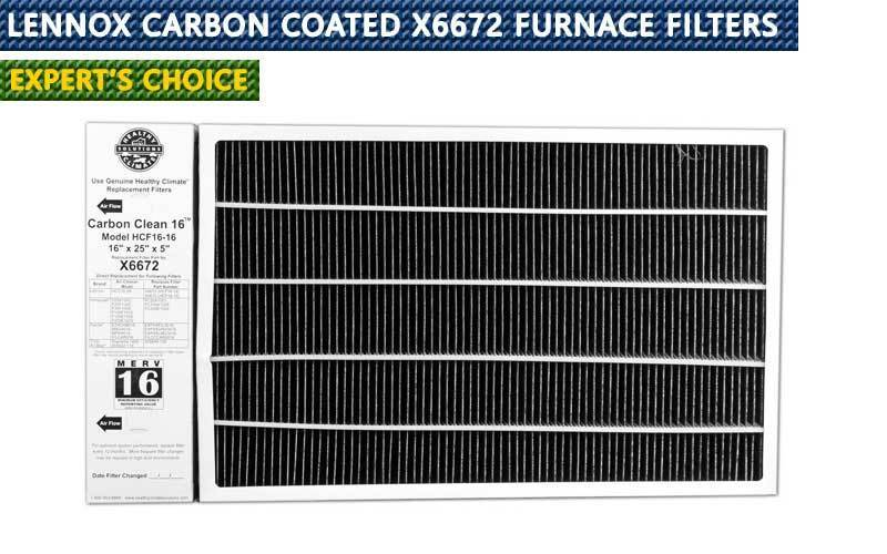 Best Air Furnace Filter review