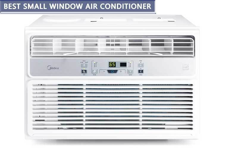 Best Small Window Air Conditioner review