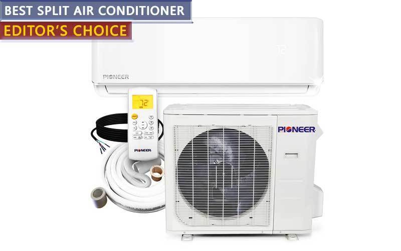 Best Split Air Conditioner review