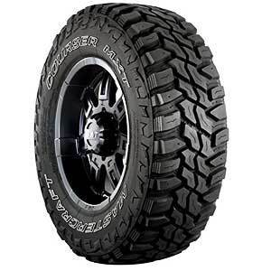 Mastercraft-Courser-MXT-Mud-Terrain-Radial-Tire