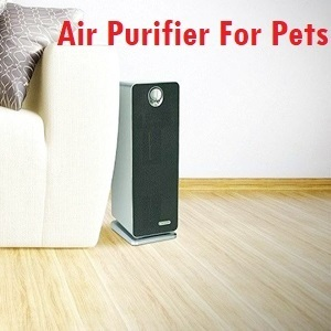 Best Air Purifier 2020.Best Air Purifier For Pets 2020 Review Top Picks Buyer