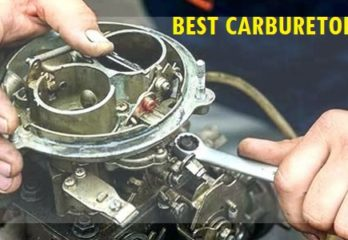 Best Carburetor Review