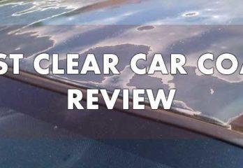 Best Clear Car Coat review