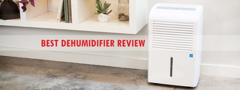 Best Dehumidifiers 2020.Best Dehumidifier 2020 Review Top Picks Complete Guide