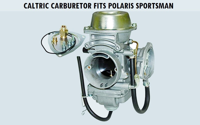 Best Carburetor (Review) in 2019 – Top Picks and Complete Guide