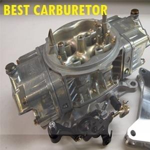 Carburetor Review