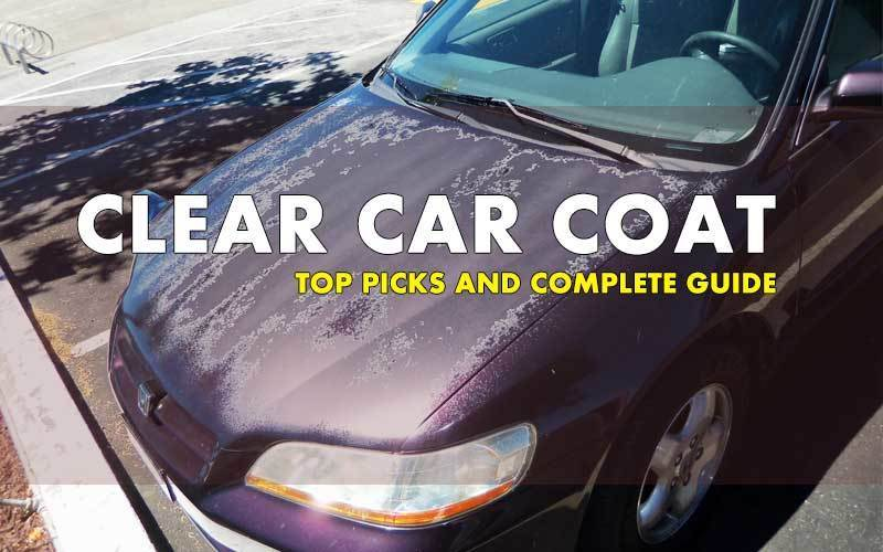 clear car coat review