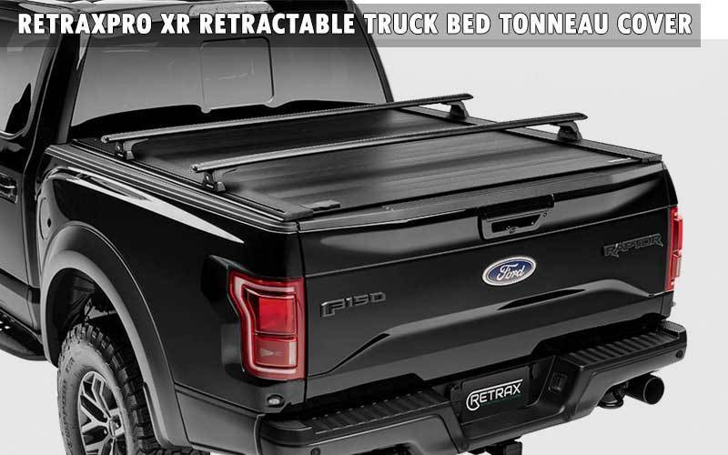 Best Truck Bed Covers 2020 Top 13 Tonneau Covers Review