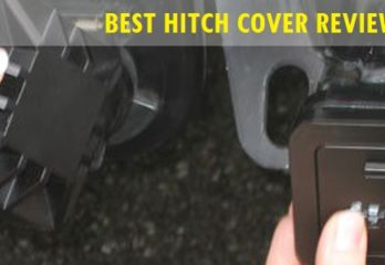 Best Hitch Cover Review