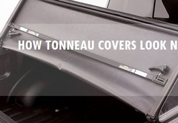 Best-Tonneau-Covers