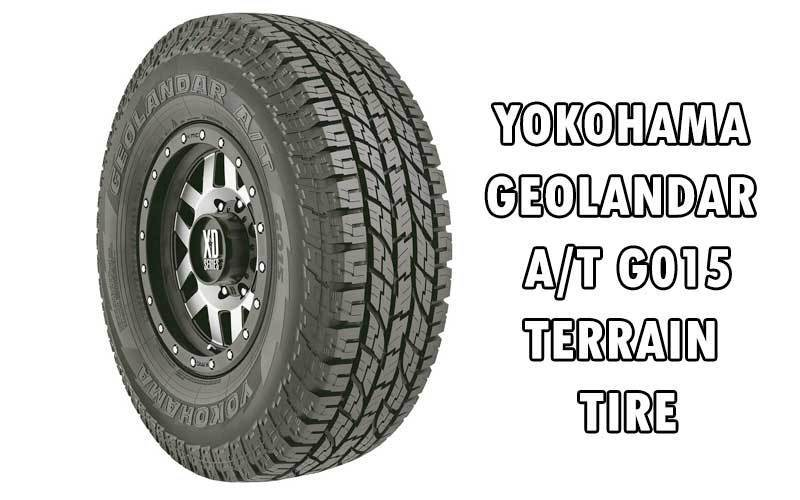 Best All-Terrain Radial Tire for Snow