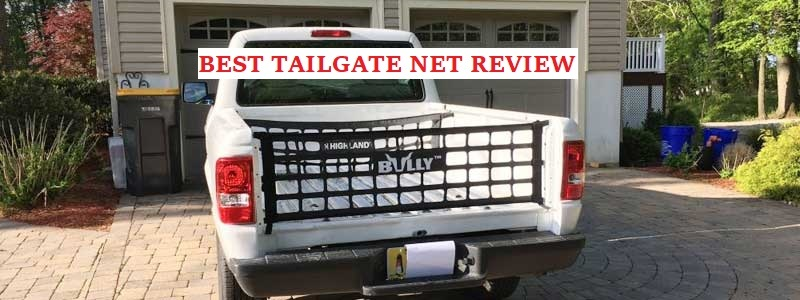 7 Best Tailgate Net (Review) – Top Picks & Buyer Guide