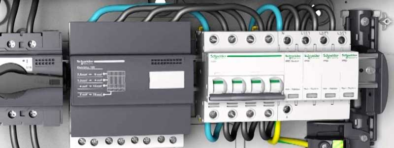 How Does a Surge Protector Work? Described in Details