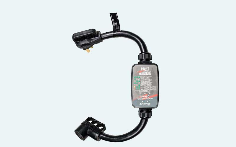 Hughes-Autoformer-PWD50-303305050
