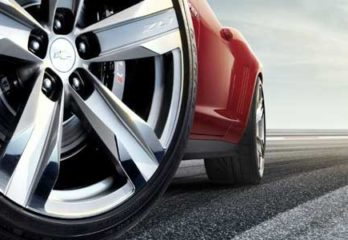 Worst Tire Brands to Avoid